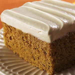 Spiced_Pumpkin_Cake_ashx(1)